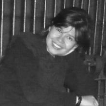 Martha Balaguera Cuervo