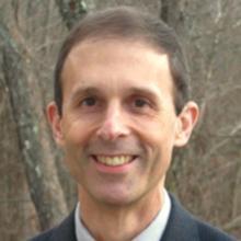 Joshua S. Goldstein
