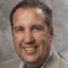 Paul Hohenberger '87