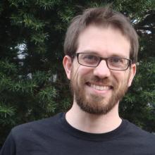 Ben Leiter