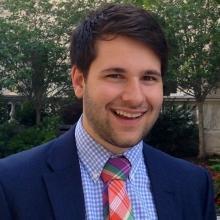 Matthew Bonaccorsi