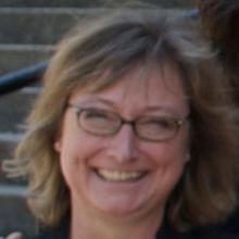Barbara Ciesluk