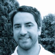 Sam Fayyaz