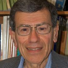 Sheldon Goldman
