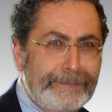 Ethan Katsh