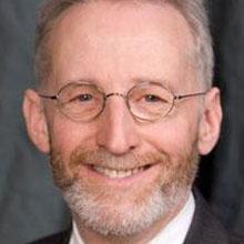 Howard Levin '75