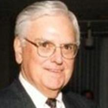 Jerome Mileur