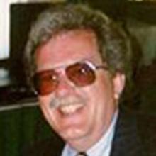 Ronald Pipkin