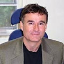 Michael Hannahan