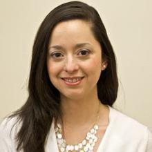 Angelica Bernal
