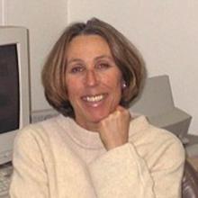 Janet Rifkin