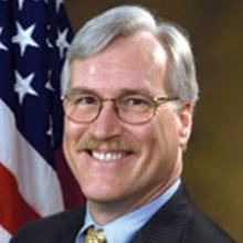 Jeffrey Sedgwick
