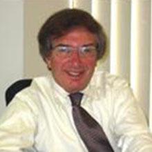 Howard Wayne '63