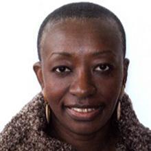Carlene J. Edie