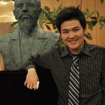 Henry Yuan